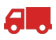 集装箱运输